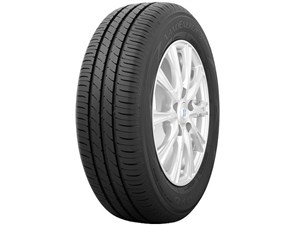 NANOENERGY 3 PLUS 215/45R17 87W