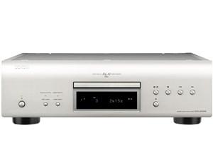 DCD-2500NE