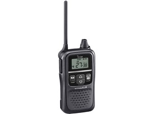 WITHCALL+ IC-4110D