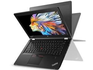 ThinkPad P40 Yoga 20GR0002JP