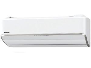 Jコンセプト CS-286CX2-W [クリスタルホワイト]