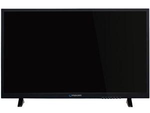 maxzen J32SK02 [32V型 地上・BS・110度CSデジタルハイビジョン液晶テレビ・・・