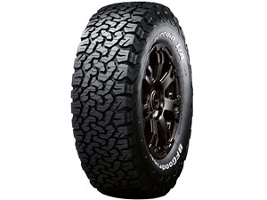 ALL-Terrain T/A KO2 LT215/75R15 100/97S