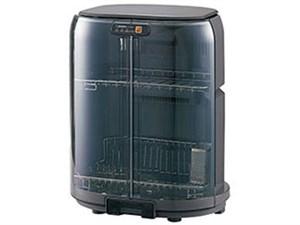 象印マホービン 象印 食器乾燥機 EY-GB50-HA グレー 1コ入 4974305212368