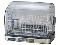 象印 食器乾燥機 EY-SB60-XH