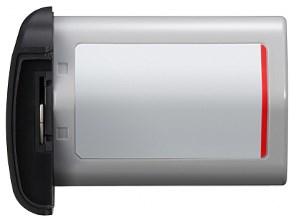 LP-E19