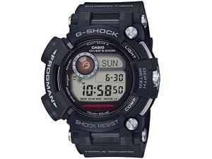G-SHOCK マスター オブ G フロッグマン GWF-D1000-1JF 商品画像1:Phaze-One