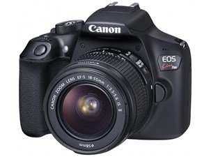 【送料無料】SD8GB付/ EOS Kiss X80 EF-S18-55 IS II レンズキッ・・・