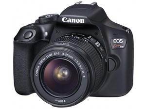 【送料無料】SD8GB付/ EOS Kiss X80 EF-S18-55 IS II レンズキット・・・