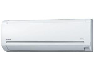 白くまくん RAS-AJ28F  【IZ】 商品画像1:楽電パーク