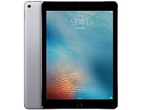 iPad Pro 9.7インチ Wi-Fiモデル 32GB MLMN2J/A [スペースグレイ]