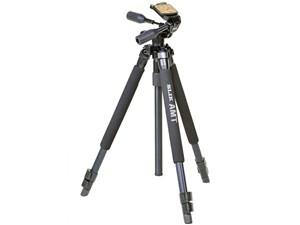 アル・ティム 330 E 商品画像1:カメラ会館