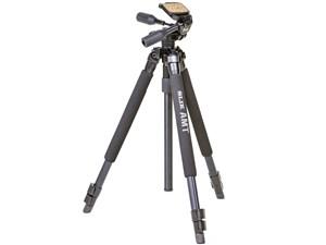 アル・ティム 330 HD 商品画像1:カメラ会館