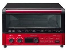 MHO-F100 R