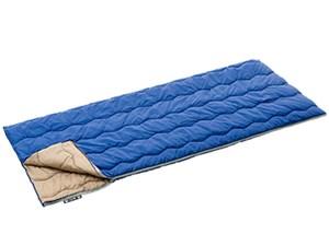 ロゴス ロジー丸洗い寝袋・15 tr-1487082