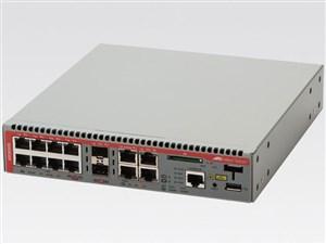 アライドテレシス製 VPNルーター AT-AR3050S(RoHS)