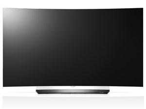 OLED55C6P LGエレクトロニクス 4K対応 55V型 有機ELテレビ OLED55C6・・・