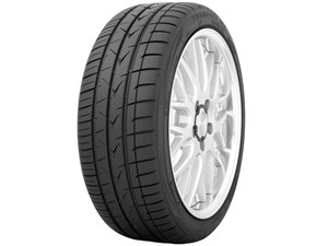 TRANPATH ML 195/65R15 91H
