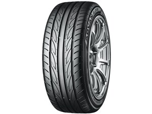 ADVAN FLEVA V701 215/45R17 91W XL