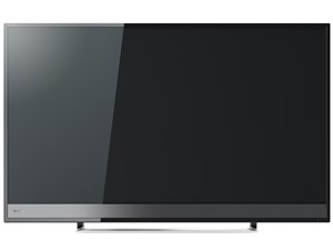 REGZA 40M500X(K) [40インチ ブラック] 通常配送商品