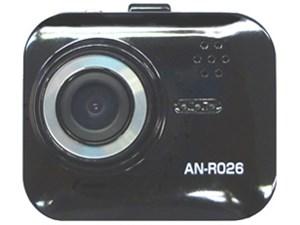 AN-R026 商品画像1:Happymall PLUS