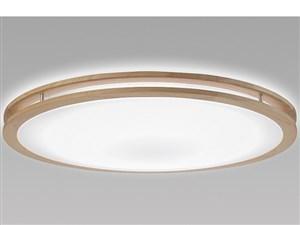 NEC LEDシーリングライト ~8畳 SLDCB08529SG