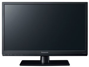 VIERA TH-19D300 [19インチ] 通常配送商品1