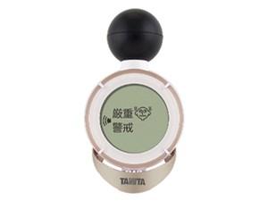 タニタ【限定特価】コンディションセンサー TC-200-GD(ゴールド)★【TC200G・・・
