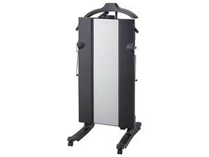 東芝 ズボンプレッサー HIP-T56(K) ブラック