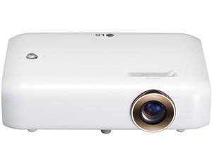 Minibeam PH550G [ホワイト] 通常配送商品1