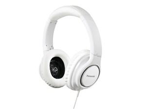 RP-HD5-W [ホワイト]
