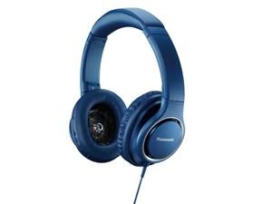 RP-HD5-A [ブルー]