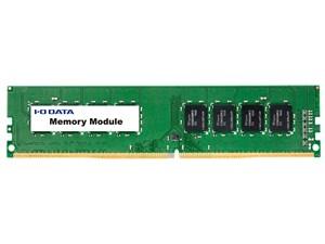 DZ2133-4G/ST [DDR4 PC4-17000 4GB]