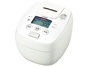 タイガー 5.5合炊き 圧力IH炊飯ジャー 炊飯器 炊きたて JPB-R100 /【Sサイ・・・
