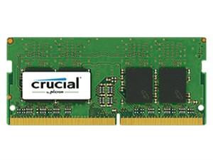 CT16G4SFD824A [SODIMM DDR4 PC4-19200 16GB]