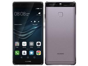 Huawei HUAWEI P9 SIMフリー EVA-L09-GREY