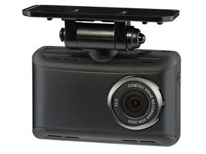 コムテック ドライブレコーダー GPS付/HDR-202G