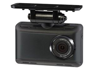 コムテック ドライブレコーダー /HDR-102(GPS無し)