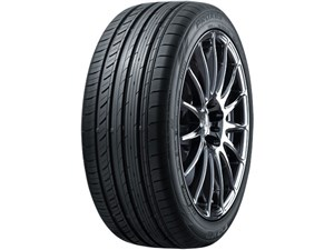PROXES C1S 225/55R17 101W XL