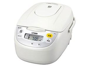 JBH-G181-W タイガー マイコン炊飯ジャー 1升 炊きたて