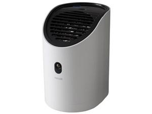 オゾネオ プラス MXAP-APL250WH [ホワイト]