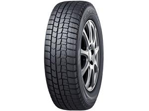 DUNLOP(ダンロップ) WINTER MAXX 02 WM02 205/55R17 91Q スタッドレスタイヤ ・・・