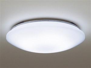パナソニック【Panasonic】LED洋風シーリングライト~6畳 LSEB1067★【LSEB10・・・