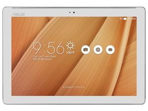 ASUS Z300M-WH16 ホワイト ZenPad 10 [タブレットパソコン 10.1型ワイド液晶 ・・・