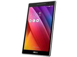 ASUS ZenPad 8.0 Z380KNL-BK16 SIMフリー [ブラック] 通常配送商品・・・