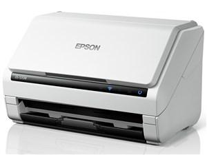 DS-570W 通常配送商品