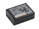 FUJIFILM デジタルカメラ用バッテリー NP-W126S