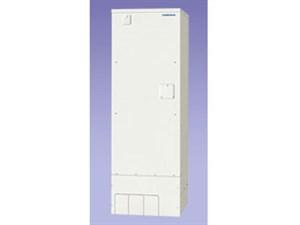 *コロナ*  UWH-37X1A2U 電気温水器 追いだきフルオートタイプ 370L[2~4人用]・・・