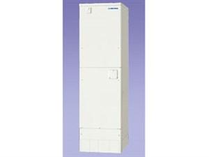 *コロナ*  UWH-46SX1SA2U 電気温水器 オートタイプ 460L[3~5人用] 排水パイ・・・