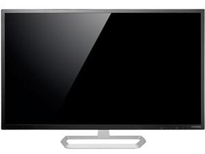 IODATA LCD-MF321XDB ブラック [31.5型ワイド LEDバックライト搭載液晶モニタ・・・